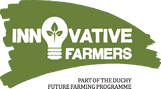 Inovative farmers