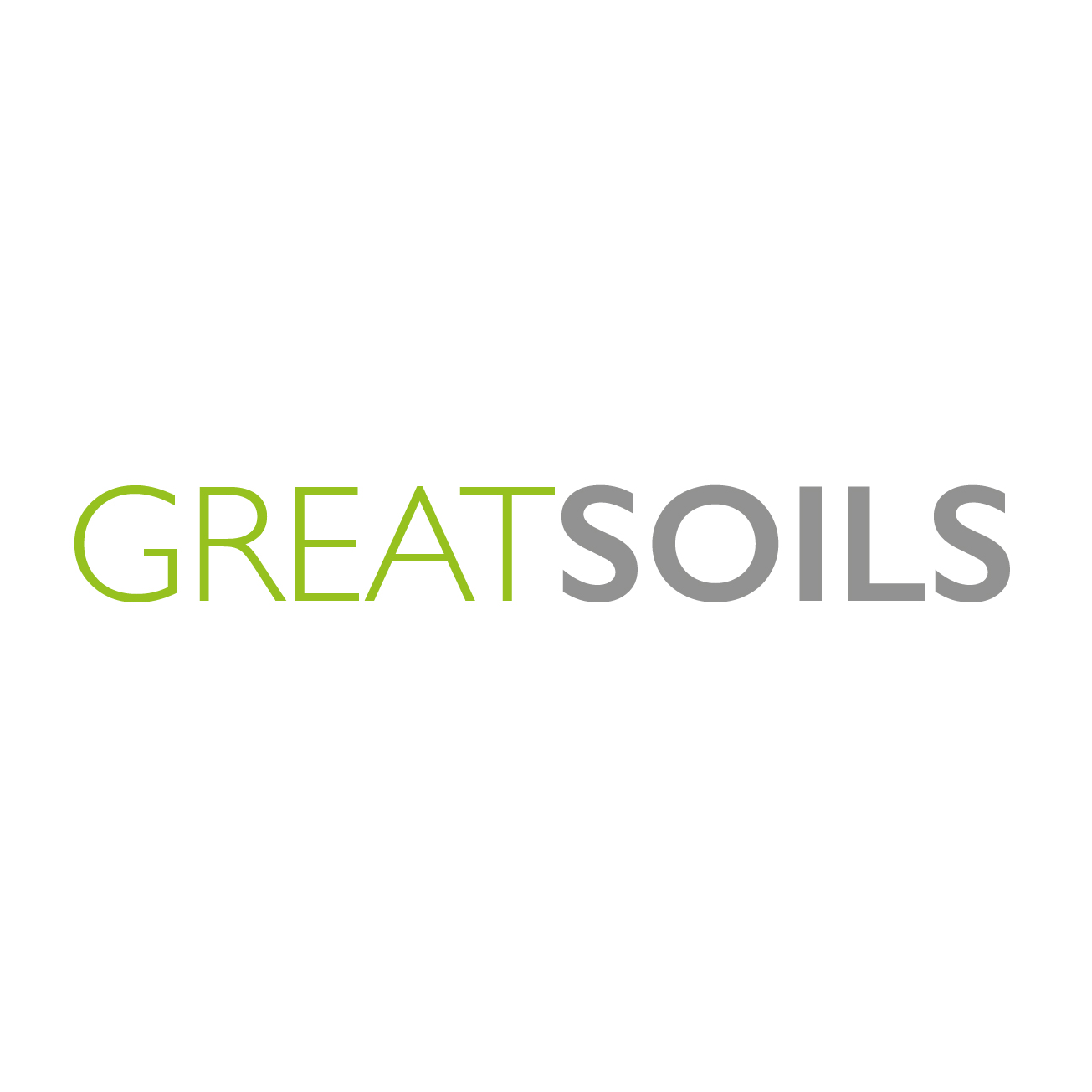 GREATsoils Fruit group