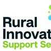Rural Innovation Support Service (RISS)