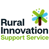 Hill Sheep RISS Group