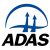 ADAS Brome group